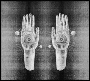Psychic-Hands[1]